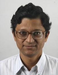Asim Kumar Poddar
