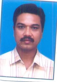 Mrinal  Das