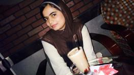 Sefa  Parveen