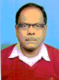 Madhusudhan Marick