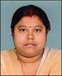 Moumita    Mondal Basu Roy