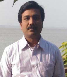 Prabir Halder