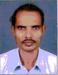 Rajbrat  Ram