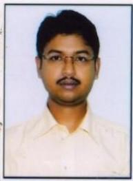 Swaroop Biswas