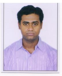 Mrinmoy Mazumder