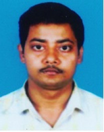 Shaubhik  Ghosh