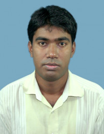 Mrityunjoy Kundu