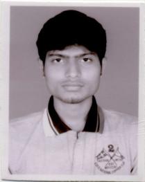 Arkajyoti Dutta
