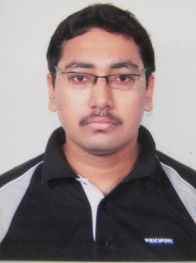 Sayantan Bose