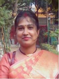 Tanusri Bhattacharyya