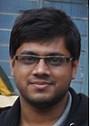 Ranjan Kumar Maji