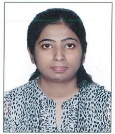 Prerna  Priya