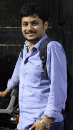 Rohit Das