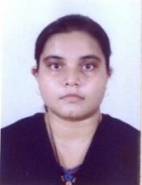 Debasree Sarkar