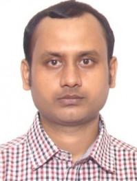 Suman Bhandary