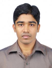 Rameez M J