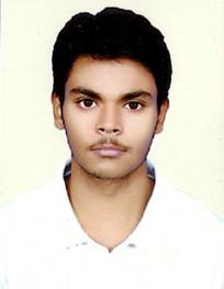 Deeptak Biswas