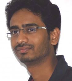 Shendge Anil Khushalrao