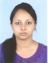 Moushumi  Bhattacharyya
