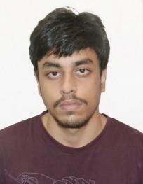 Sayak Chatterjee