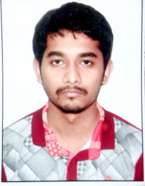 Sayan Chakraborty