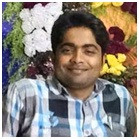Milan Kumar Samanta