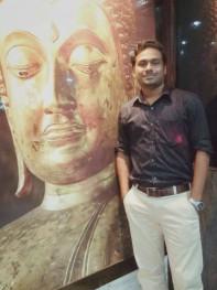 Uday Hossain