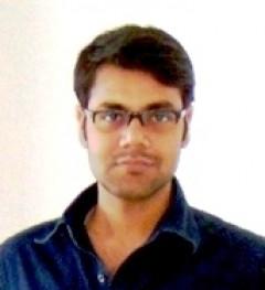 Subir Kumar Juin