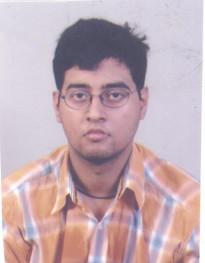 Aranyak Goswami