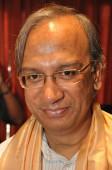 Siddhartha Roy