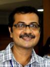 Gaurab Gangopadhyay