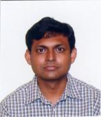 Atin Kumar Mandal