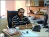 Tapan Kumar  Dutta