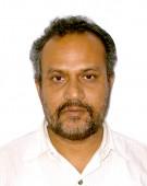 Gaurisankar Sa