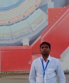 Sidharth Kumar Prasad