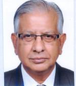 Parimal Chandra Sen