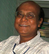 Nripendranath Mandal