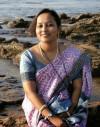 Moitri Basu