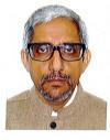 Arun Kumar Chakraborty