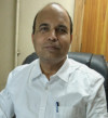 Tripurari Prasad Sinha