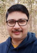 Abhrajyoti Ghosh