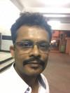 Ajit Bikram Datta