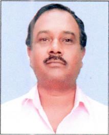 Raj Kumar Mourya